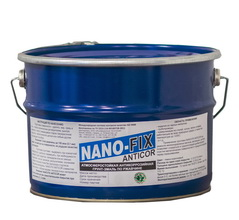 NANO-FIX ANTICOR